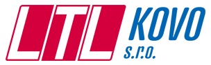www.ltlkovo.cz